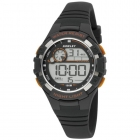 Reloj Nowley Racing juvenil digital 8-6241-0-3