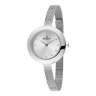 Reloj Nowley mujer chic 8-5776-0-0