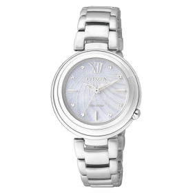 Reloj Citizen Eco Drive Mujer EM0331-52D