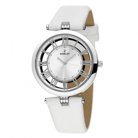 Reloj Nowley mujer chic 8-5733-0-1