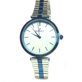 Reloj Nowley mujer chic 8-5821-0-0