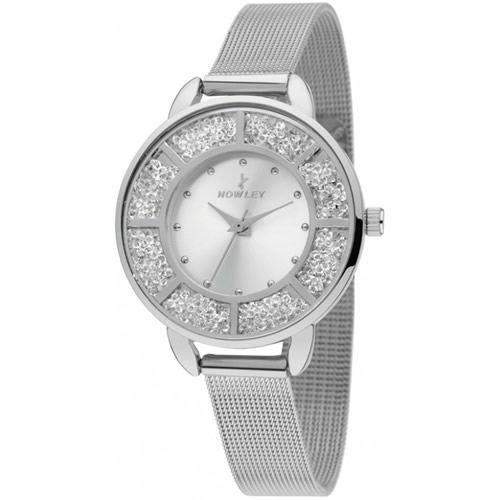 25ca277dcdfc Reloj Nowley mujer chic 8-5757-0-0