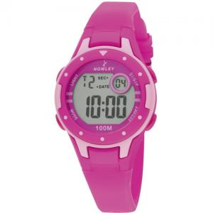 Reloj Nowley Racing juvenil digital 8-6243-0-4